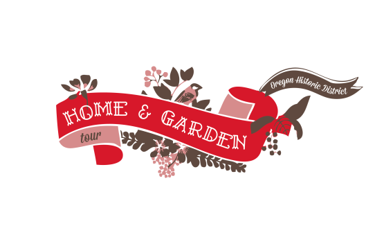 OHDS_Garden Tour_web-01